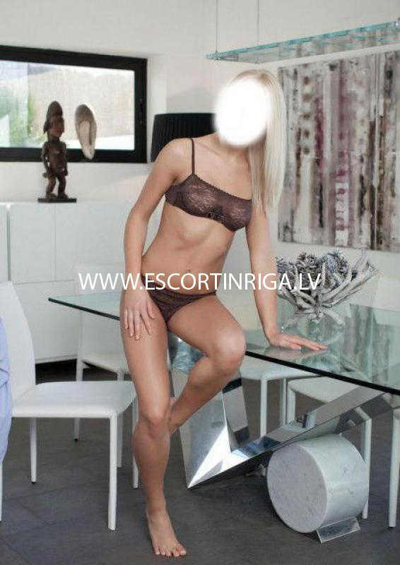 stripper kolding thai massage intim
