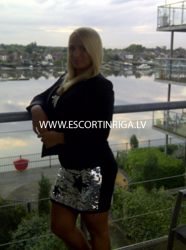 spain escort girls in latvia