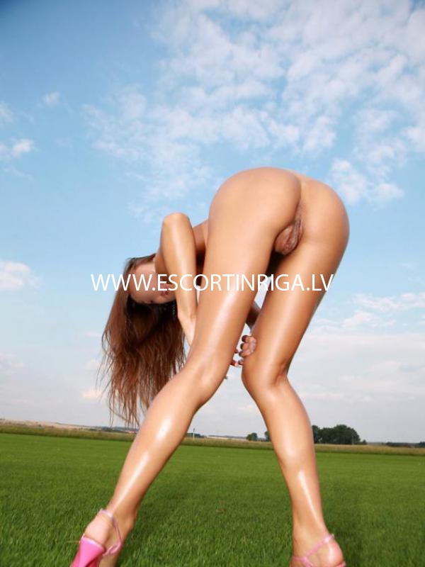 tantra massage in spain norge escort