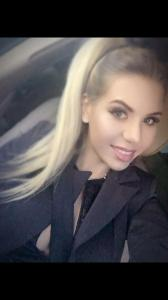 escort in Riga, Latvia escort, photos of prostitutes, phone prostitutes, sex in riga with Nika, 21 Age, +371 22346861