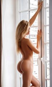 escort in Riga, Latvia escort, photos of prostitutes, phone prostitutes, sex in riga with MILANA 00-24, 26 Age, +371 27161386