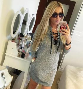 escort in Riga, Latvia escort, photos of prostitutes, phone prostitutes, sex in riga with Agne,  Age, +371 25854680