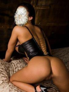 escort in Riga, Latvia escort, photos of prostitutes, phone prostitutes, sex in riga with Vita, 28 Age, +371 26073422