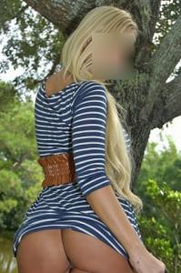 escort in Riga, Latvia escort, photos of prostitutes, phone prostitutes, sex in riga with Zane, 25 Age, +371 20358437