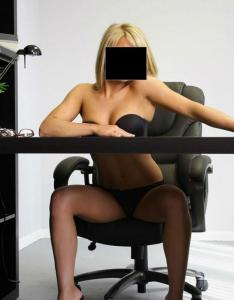 escort in Riga, Latvia escort, photos of prostitutes, phone prostitutes, sex in riga with Alina ,  Age, +371 24879549