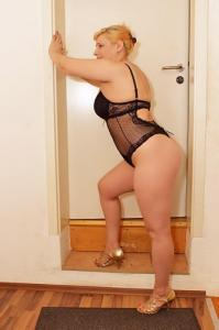 escort in Riga, Latvia escort, photos of prostitutes, phone prostitutes, sex in riga with Eva, 39 Age, +371 25375637