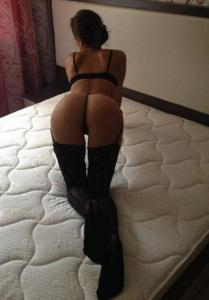 escort in Riga, Latvia escort, photos of prostitutes, phone prostitutes, sex in riga with Intimmeitene, 21 Age, +371 25991283