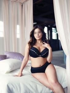 escort in Riga, Latvia escort, photos of prostitutes, phone prostitutes, sex in riga with Nelly, 24 Age, +371 26780748