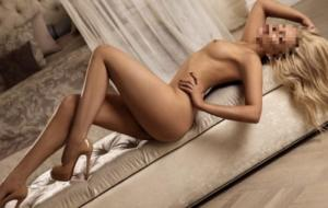 escort in Riga, Latvia escort, photos of prostitutes, phone prostitutes, sex in riga with Lora * real ph.., 27 Age, +371 29735222