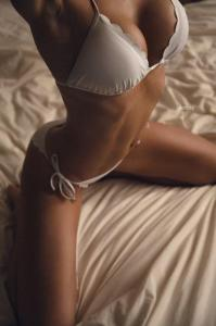 escort in Riga, Latvia escort, photos of prostitutes, phone prostitutes, sex in riga with Elina, 24 Age, +371 25220616
