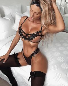 escort in Riga, Latvia escort, photos of prostitutes, phone prostitutes, sex in riga with MIA ( 00-24 ), 27 Age, +371 28104699