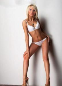 escort in Riga, Latvia escort, photos of prostitutes, phone prostitutes, sex in riga with Samanta  , 23 Age, +371 28160102