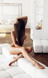 escort in Riga, Latvia escort, photos of prostitutes, phone prostitutes, sex in riga with LADY DY, 25 Age, +371 27136543