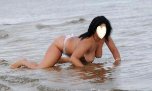 escort in Riga, Latvia escort, photos of prostitutes, phone prostitutes, sex in riga with GUNA, 45 Age, +371 25500670