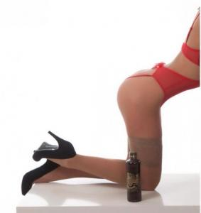 escort in Riga, Latvia escort, photos of prostitutes, phone prostitutes, sex in riga with Elisa, 27 Age, +371 28666713