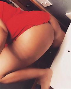 escort in Riga, Latvia escort, photos of prostitutes, phone prostitutes, sex in riga with ANASTASIA REAL, 23 Age, +371 27127238