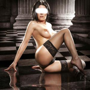 escort in Riga, Latvia escort, photos of prostitutes, phone prostitutes, sex in riga with Melissa, 24 Age, +371 20596155