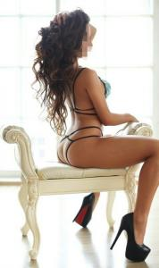 escort in Riga, Latvia escort, photos of prostitutes, phone prostitutes, sex in riga with Marta, 23 Age, +371 24817403